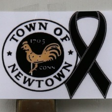 Town-of-Newtown-ribbon