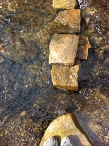 Stream (maybe river?!) #3