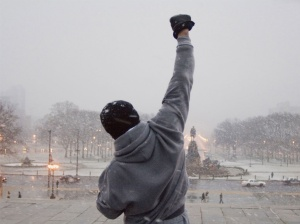 Rocky-Balboa-wallpapers