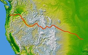 284px-Wpdms_nasa_topo_oregon_trail