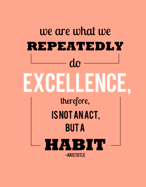 we-are-what-we-repeatedly-do