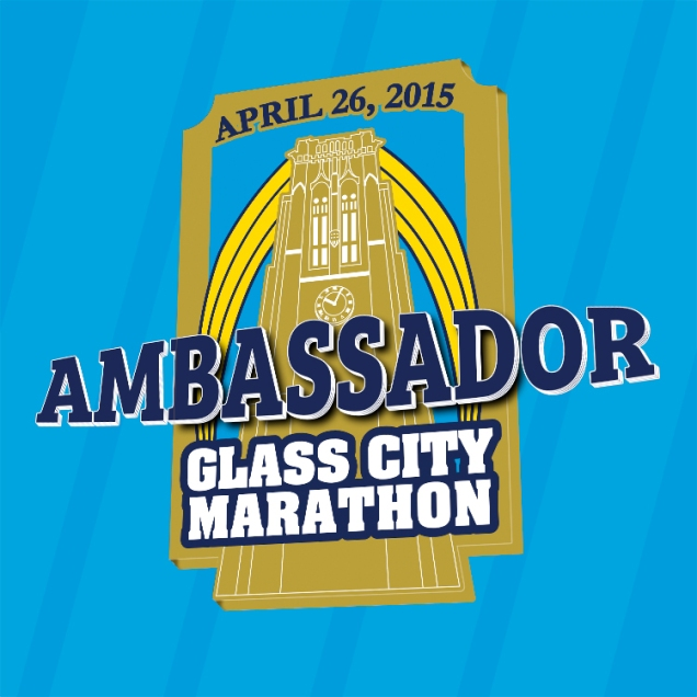 3D-Ambassador-printRes-15logo_Glass-City-Marathon_R2DatenoTitle-towerLogo