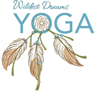 Wildest Dreams Yoga Logo_WEB